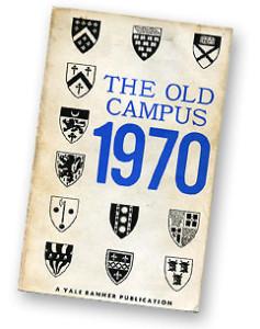 old campus 1070