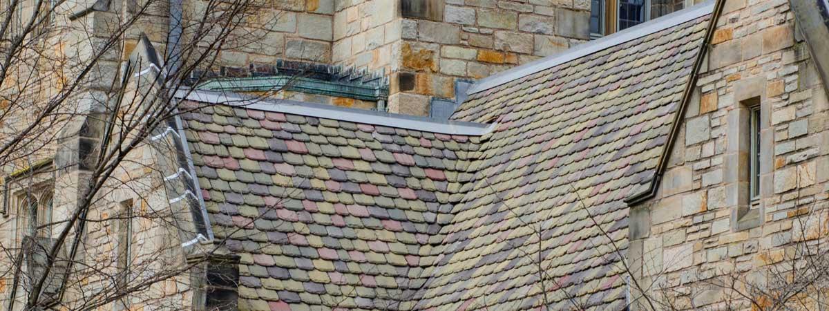 s-branford-roof
